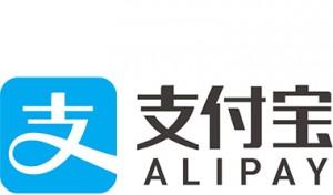 alipay-taobaothailand