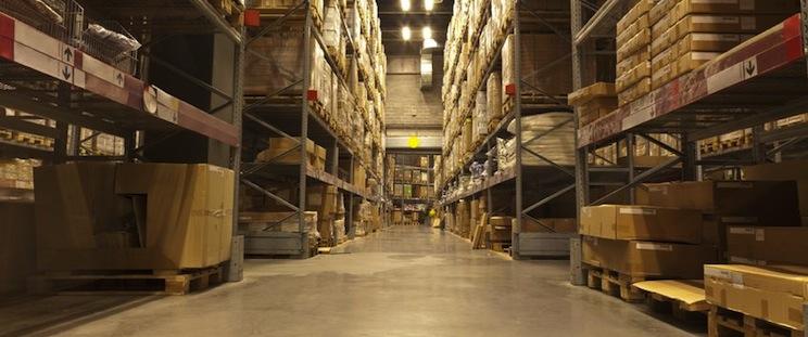 warehouse_taobaothailand